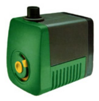 Blagdon 550 Outdoor 10m Mini Pond Feature Pump