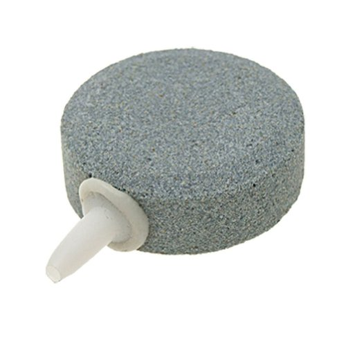 WLM 40 MM Stone Diffusers For Tank Aquarium Reviews