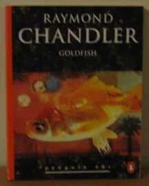 Goldfish (Penguin 60s)