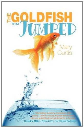 The Goldfish That Jumped Reviews