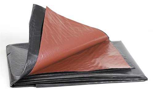 25Yr Guaranteed 7.0 x 5.0m pond liner Reviews