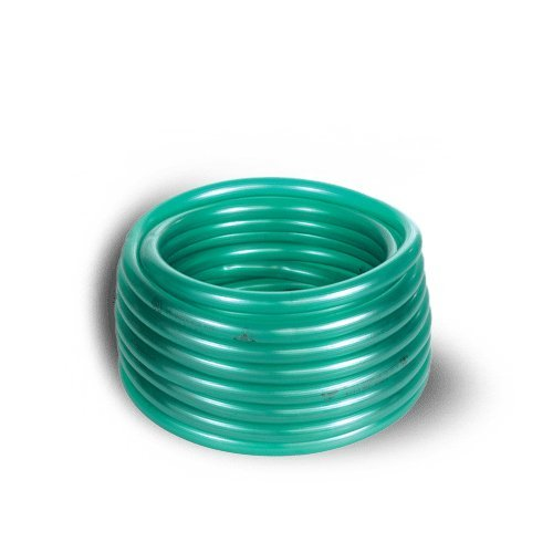 20mm (0.75 inch) Green PVC Pond Hose (by the metre) Reviews
