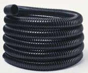 Hozelock Cypriflex Pond Hose 25mm (1in) (Per Metre)
