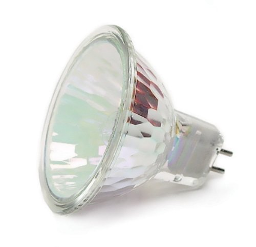 BiOrb Light Bulb Reviews