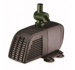 Blagdon 700 Mini Pond Pump
