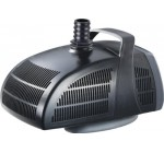 Jebao Submersible Water Pond Pump with Fountain Attachments 2000 #PF2000