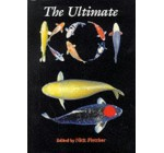 The Ultimate Koi Reviews