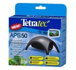 Tetra APS50 Air Pump