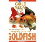 Goldfish (Gold Medal Guide) Reviews
