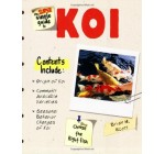 The Super Simple Guide to Koi