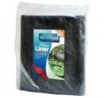 Kingfisher Aquatics Heavy Duty Pond Liner Size 7Ft x 10Ft