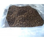 Sinking 2mm Catfish Pleco Plec Pellets for Bottom Feeding Fish in Bag (200g)
