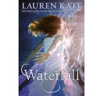 Waterfall (Teardrop Trilogy 2) Reviews