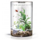 Reef One biUbe Pure 35L Clear