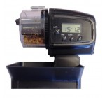 Interpet Insight Aquarium Auto Feeder