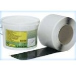 Apollo Pond Liner Tape