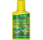 Tetra Plant PlantaMin 100ml Aquarium Plant Food
