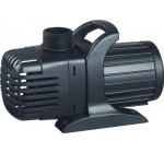 Jebao Amphibious Pump for Garden Ponds and Fountain Water Features #SME-10000