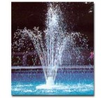 Swimming Pool Floating Fountain Reviews