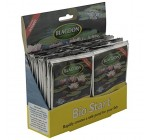 Blagdon 500gals Bio Start (Pack of 20)