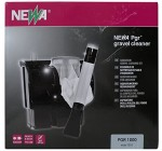 Newa PGR 1000 Vacuum Cleaner for Aquarium
