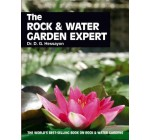 By Dr D G Hessayon – The Rock & Water Garden Expert (Expert Books) (Reprinted Edition)