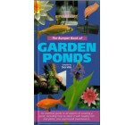 The Bumper Book of Garden Ponds